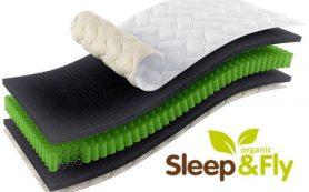 Последствия плохого сна и как им препятствовать