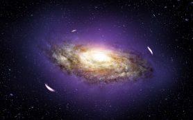 Новый подход к обнаружению темной материи методом гравитационного линзирования