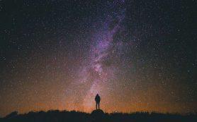 Идентификация «звезд-самозванок» повысит качество собираемых астрономами данных