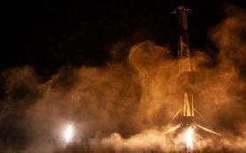 В SpaceX рассказали, почему Космические силы США платят 316 миллионов долларов за один запуск