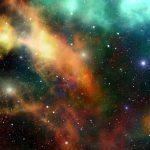 Моделирование помогает понять «темную Вселенную» и появление первичных галактик