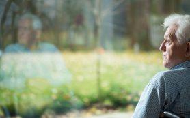 Терпеноиды: лекарство от старения