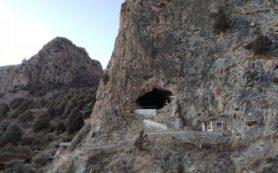 Ученые впервые обнаружили ДНК денисовца в Тибете