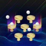 Новая технология позволяет точнее увидеть мельчайшие наночастицы