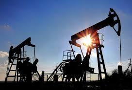 Что удешевит добычу нефти?
