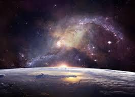 Мощные звездные вспышки не исключают возможности зарождения жизни на экзопланете