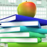 Советы по подготовке к централизованному тестированию