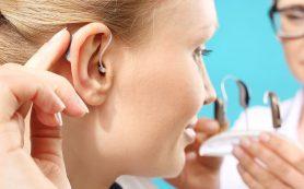 Слуховой аппарат: правила выбора