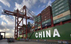 Услуги по доставке грузов от Iskema