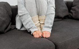 О чем свидетельствуют всегда холодные ноги, нос и руки?
