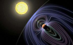 Астрономы обнаружили возможное радиоизлучение от экзопланеты