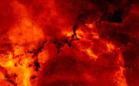 Белые карлики помогут разрешить «литиевую проблему» космологии