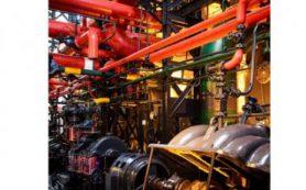 Ученые нашли способ усовершенствовать датчики взрывоопасных газов
