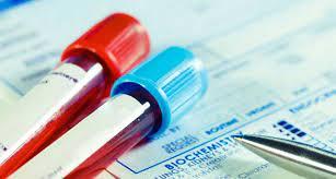 Анализ крови поможет диагностировать депрессию