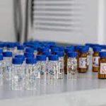 Препараты с добавлением лютеция-177 перспективны для терапии рака