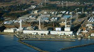 Фукусима: надежда и отчаяние