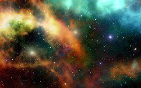 Ученые пришли к единому мнению — возраст Вселенной составляет 13,8 миллиарда лет
