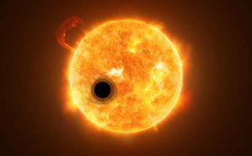 «Планета из сахарной ваты» бросает вызов моделям формирования планет