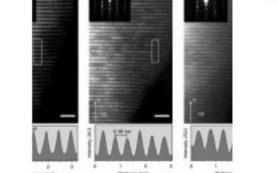 Новый натрий-содержащий оксид – перспективный катодный материал для натрий-ионных аккумуляторов