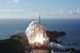 Зонд ОАЭ Надежда станет первым в трех марсианских миссиях
