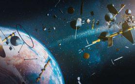 Присутствие тысяч спутников на орбите требует развития законодательной базы