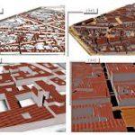 Создан новый метод 4D-моделирования зданий при помощи машинного обучения