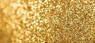 Поведение золота