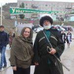 На стыке истории и будущего: в Дагестане реализуется крупный этнографический проект