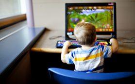 Что нужно чтобы играть в видеоигры
