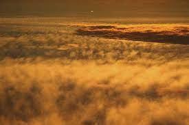 Выжить в Солнечной системе. Где есть условия для зарождения жизни?