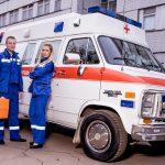 Скорая помощь от клиники Медтим то, что нужно в экстренных ситуациях