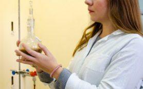 Новые соединения сурьмы для очистки воды и производства лекарств