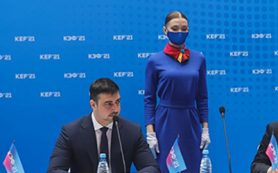 В России создают первый климатический НОЦ