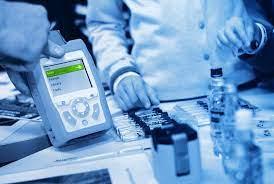 Ученые усилили сигнал спектрального «паспорта» молекул для биомедицинских применений