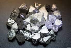 Дефект алмаза превратили в гироскоп