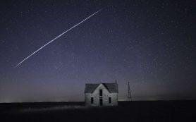 «Жемчужная нить» в небе изумляет местных жителей и раздражает астрономов