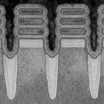 IBM показала первый чип на 2-нанометровом техпроцессе