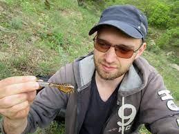 Зоологи АлтГУ обнаружили в Дагестане редкие виды насекомых