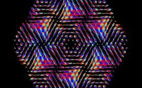 Ученые придумали способ увеличить яркость фотолюминесценции в кремнии