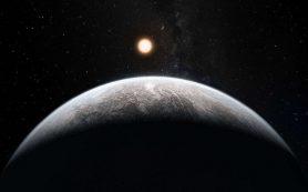 Открыта новая планета с атмосферой, «готовой» для изучения