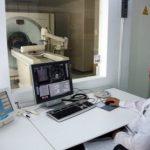 Кемеровские ученые используют инновационный метод лечения артериальной гипертензии