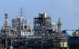 Эффективные катализаторы для использования в нефтехимической промышленности