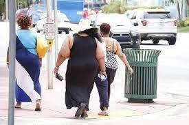 Лекарство от сердца помогает против ожирения