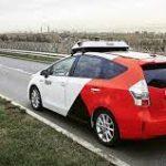 Яндекс выпустил крупнейший датасет для обучения беспилотных автомобилей прогнозированию
