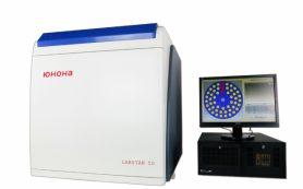 Назначение микробиологических анализаторов