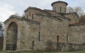 В Карачаево-Черкесии ведутся раскопки древнего храма