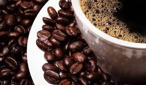 Помогает ли кофеин сосредоточиться?