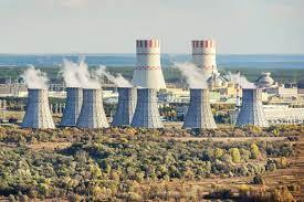Разработка Пермского Политеха поможет обезопасить работу атомных станций