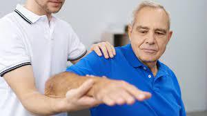 Электростимулятор помогает при болезни Паркинсона в течение пятнадцати лет