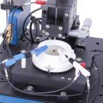 Какие микроскопы могут не только видеть, но и ощупывать?
